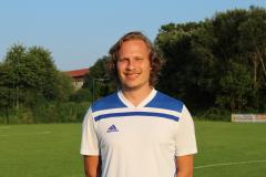 2_Mühlberger-Daniel