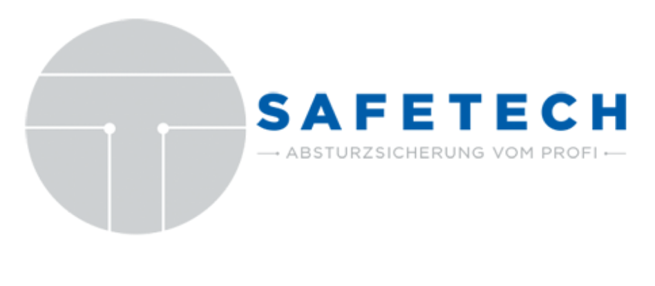 Safetech-GmbH