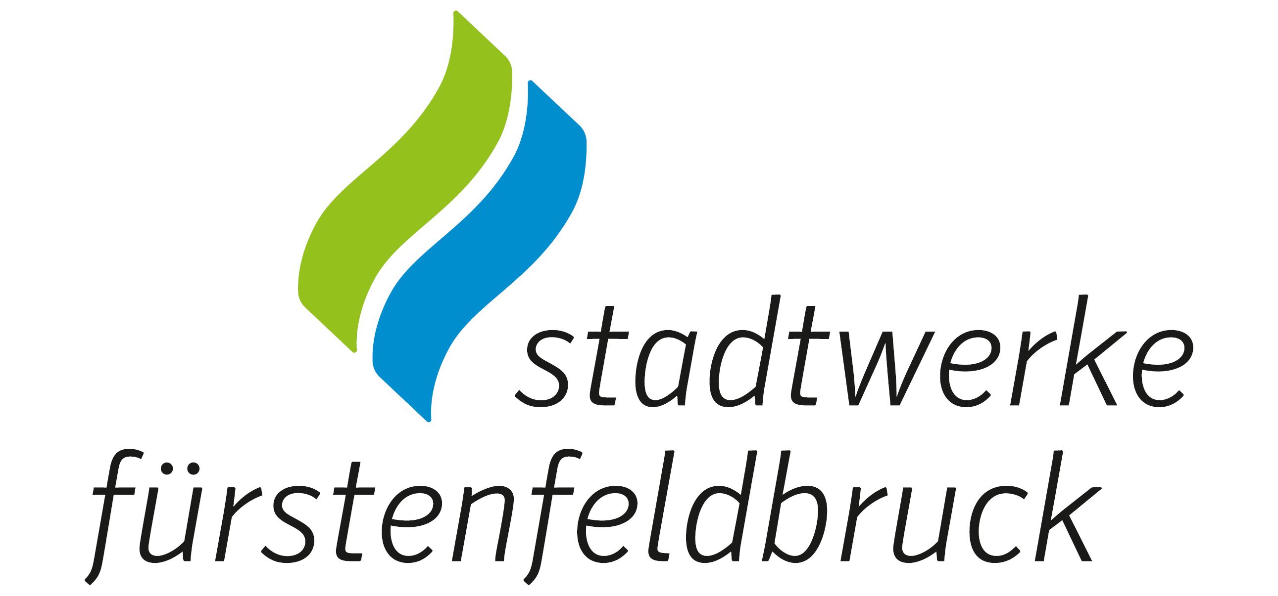 Stadtwerke-FFB