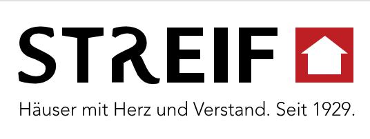 Streif-Haus-GmbH