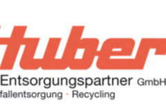 A.-Huber-Umwelt-und-Entsorgungspartner-GmbH