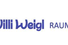 Willi-Weigl