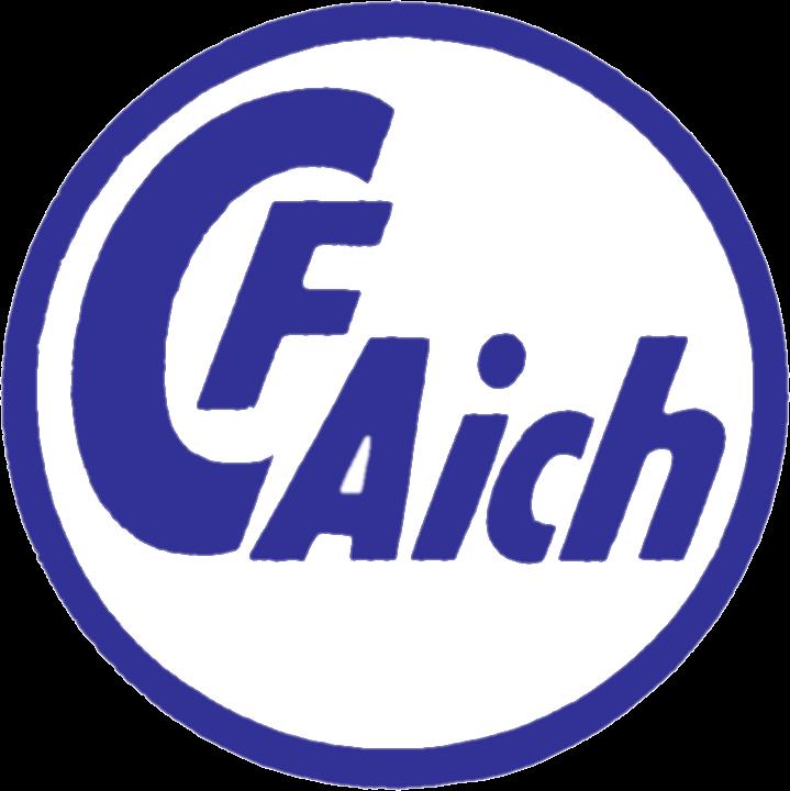 FC Aich Homepage