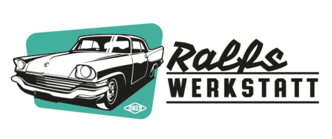 Ralfs-Werkstatt