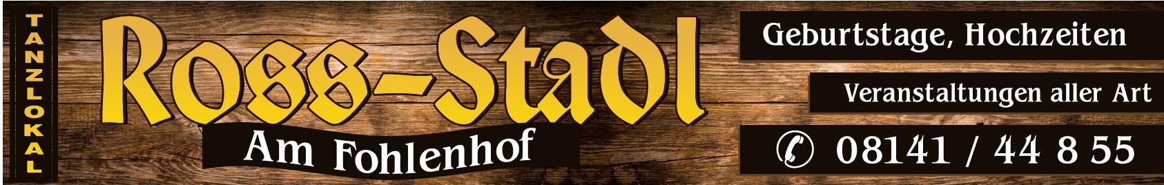 Ross-Stadl