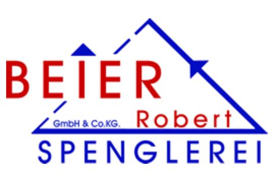 Spenglerei-Robert-Beier-GmbH-Co.-KG