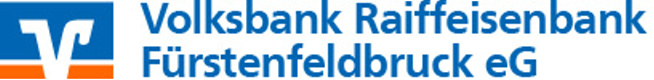 VR-Bank-FFB