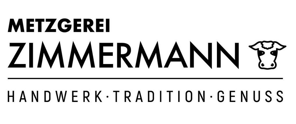 Zimmermann-Metzgerei