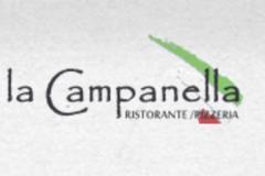 La-Campanella-FFB